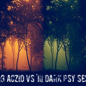 Dark Session
