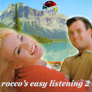Rocco's Easy Listening 2