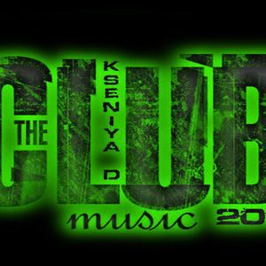 Tobian Frost - Club Mix Spring'13