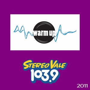 Stereo Vale Warm Up 1039 (19-08-2011)