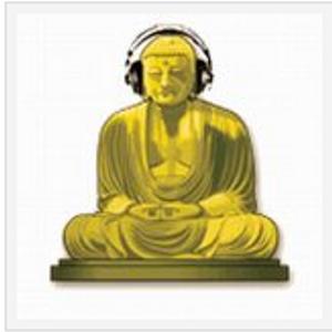 Buddah's Beats Vol.20 - Yang Mix