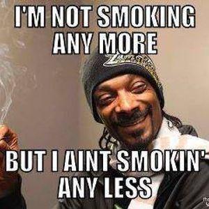 Cypress Hill Mix - Snoop dogg, Wu Tang, Beogradski Sindikat