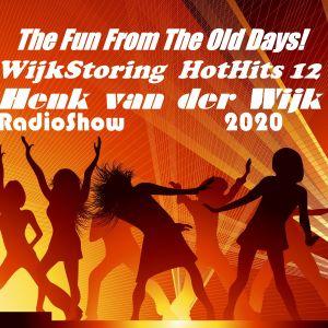 WijkStoring 2020-12