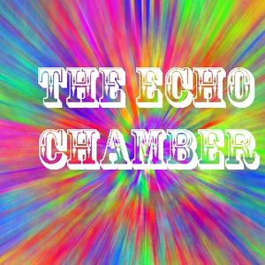 The Echo Chamber - 15th October, 2012