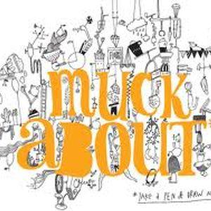 Muckabout Mixtape