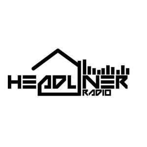 HEADLINER RADIO (HOUSE EDITION) HOSTED & MIXED BY @DJSNOSTL FOR 103.7DABEAT.COM!