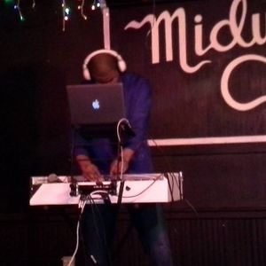 DJ BDawgs Dancehall & Reggae Mix 2 (Xplicit)
