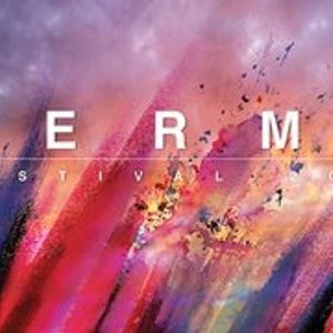 special mix for FERMA fest 2011