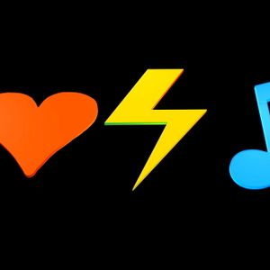 Electro Music Beatzzz