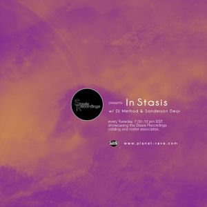 In Stasis (Oct 11 2016)