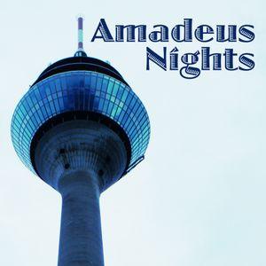 Amadeus Nights