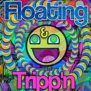 Gugyenergy ® Floating & Tripp'n