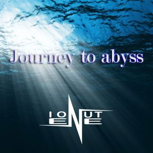 Ionut Ene - Journey to abyss [deephouse][July 2012]