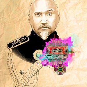 DJ VASILE @ PLANT FM TRUCK SESSION #10