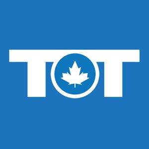 ToT-cast: BioSteel Wrap-up and Raptors Playoff Talk