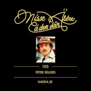 105 Peter Sellers