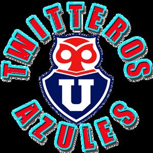Twiteros Azules - Viernes 16 de diciembre