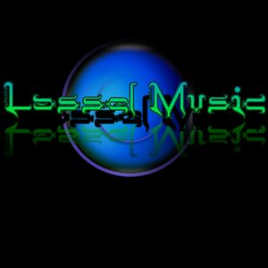 Session Progresive house by Lassel