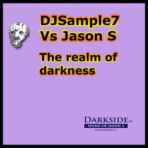 DJSample7 Vs Jason S - The realm of darkness