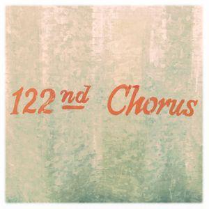 The 122nd Chorus