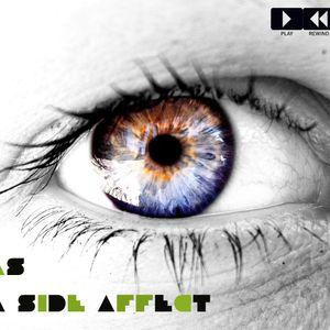 Edgaras - Shiva Side aFFecT