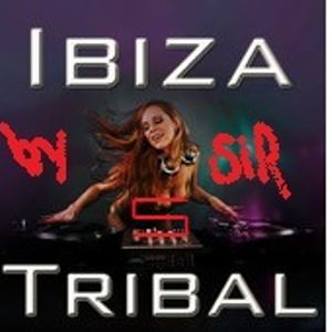 Ibiza Tribal Nights Vol. 5