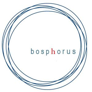 bosphorus hippie - #bh02 (th)