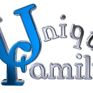 Unique Fam 28.12.2011 Wavey On Wednesday W.O.W