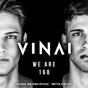 VINAI Presents WE ARE 168