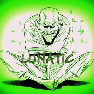 Dj Lunatic - Massive Aggressivity
