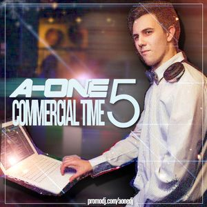 A-One - Commercial Time [Episode 5]