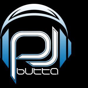 PJ BUTTA: DRUNK DIALING MIX