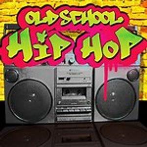 80'S OLD SCHOOL BLOCK PARTY - RUN DMC - LL COOL J - FAT BOYS - DADDY KANE - MIX 514