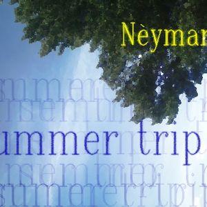 summer trip (Deep House)