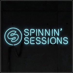 Spinnin Sessions 035 (Arty)