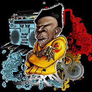 Havin Fun with Hip Hop 2011