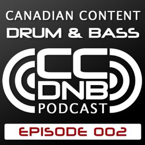 CCDNB 002 with NC17