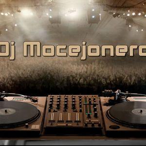 Dj Mocejonero - Session Dedicated to @sofiamoreno98 Happy Birthday!!