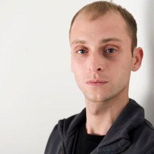 Jens Mueller @ Techno Pressure Radioshow