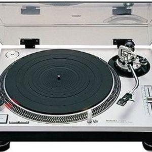 Ultra Disco 1 - 03 2010