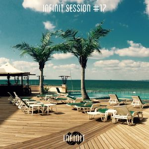 INFINIT Session #17 (mixed by taimles)