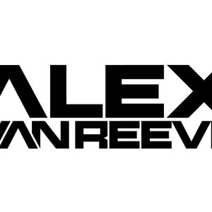 Alex van ReeVe - January 2013 Progressive Promo