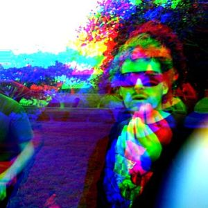 Fresshh Atire.. Arvo Beats 4 (June2012) Glitch Mix