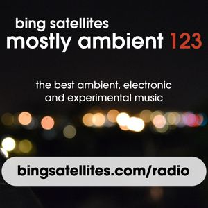 Mostly Ambient 123
