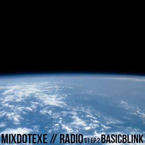 Mix Dot Exe Radio episode 2