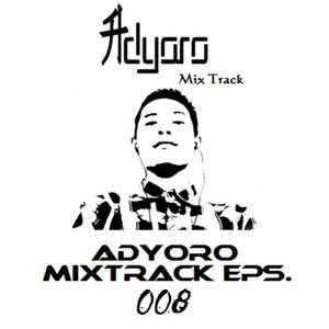 Adyoro Mixtrack Eps. 008