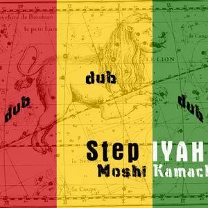 +Step IYAH+
