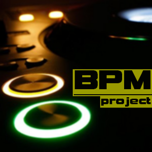 Radiostan - BPM project 005