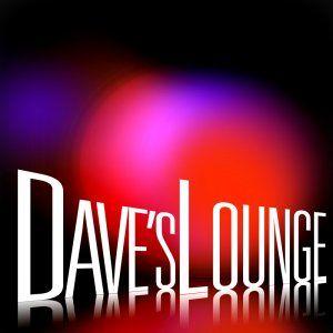 Dave's Lounge #25 (November 16, 2005)