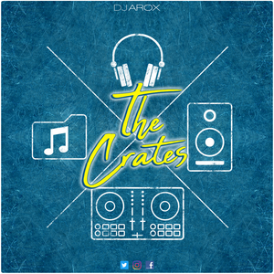 The Crates